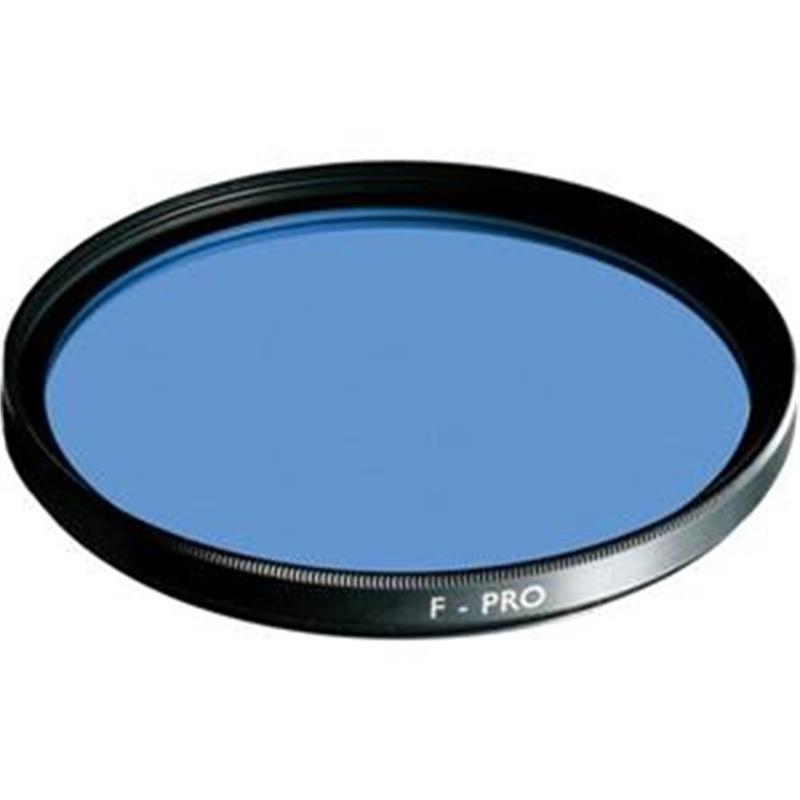 B+W 60mm Blue KB20 (80a) Thumbnail Image 2